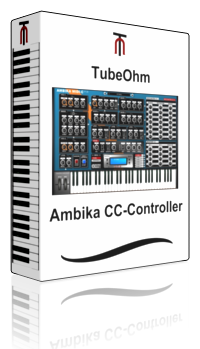 info about  the Ambika Controller